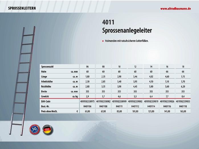 Politische Kultur in Deutschland: Bilanz und Perspektiven der